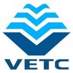 cao dang kinh te ky thuat vinatex tphcm 150x150 - Cao đẳng Kinh tế kỹ thuật Vinatex TP.HCM Tuyển Sinh 2018