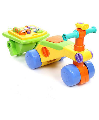 http://www.knowellbuy.com/2018/08/5-best-toys-for-2-year-old-kid-in-india.html/