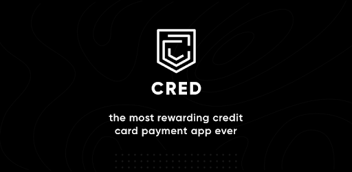 CRED App Referral Offer: Refer 3 Friends & Get Rs.1000 Amazon Voucher