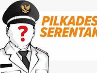 Pilkades Serentak Pangandaran: TNI/Polri Mengaku Netral