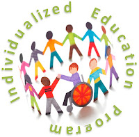IEP-Individualized Education Program