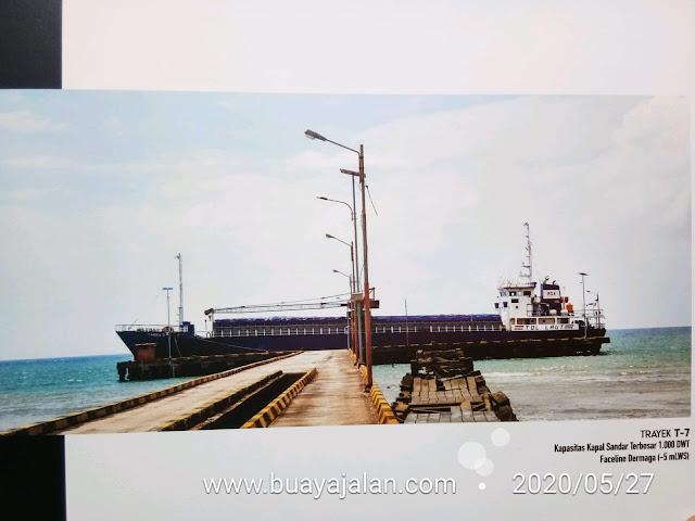pelabuhan malakoni