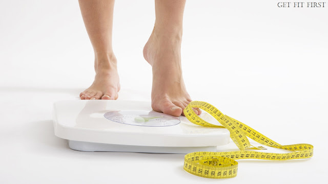 Get your doubts on how to weight gain cleared and have a wonderful living standard with well being.