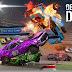 تحميل لعبة Demolition Derby 3 مهكرة آخر إصدار للأندرويد