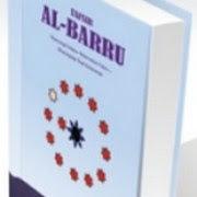 Buku Tafsir alBarru