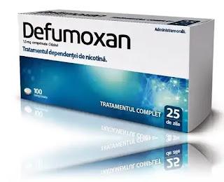 defumoxan 1,5 mg pareri forum prospect contraindicatii