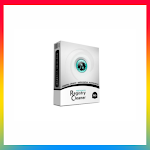 License Netgate Registry Cleaner 2020 Pro Lifetime
