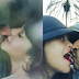 Amrapali Gupta and Yash Sinha's personal pictures leaked online!