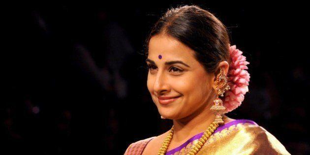 Vidya Balan Biography in Hindi, Height, Weight, Age, Husband, Family and more