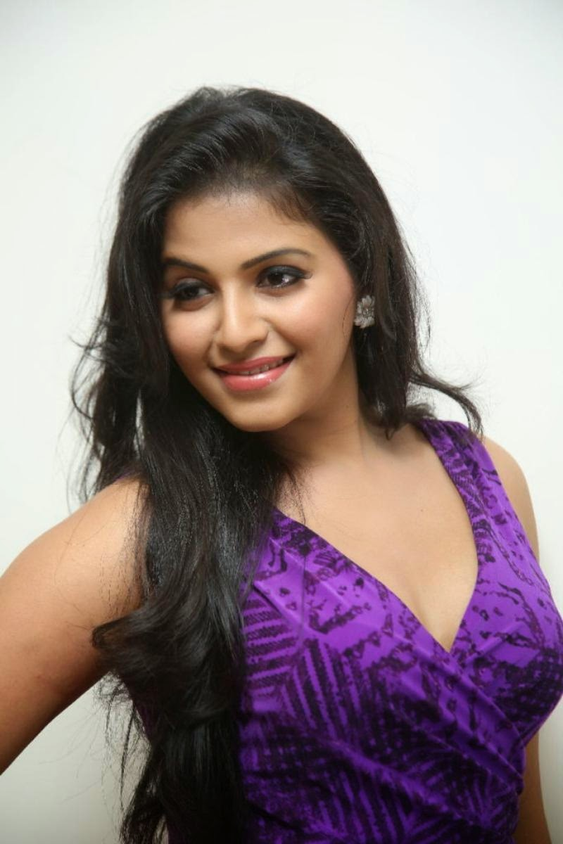 tamil actress anjali hot photos - cap