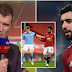 Roy Keane Shoots Down Comparison Between Bruno Fernandes And Eric Cantona