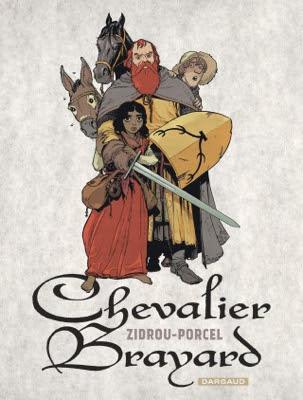 http://www.planetebd.com/bd/dargaud/chevalier-brayard/-/33893.html
