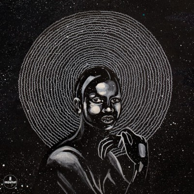 Shabaka and the Ancestors - We Are Sent Here By History (2020) - Album Download, Itunes Cover, Official Cover, Album CD Cover Art, Tracklist, 320KBPS, Zip album