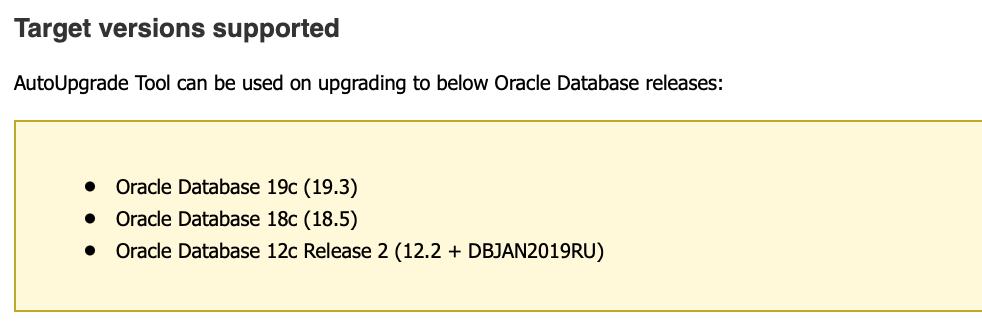 Syed Jaffar | Oracle FAQ