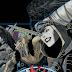 Rita Repulsa busca artefato para derrotar Zordon no próximo arco de Go Go Power Rangers