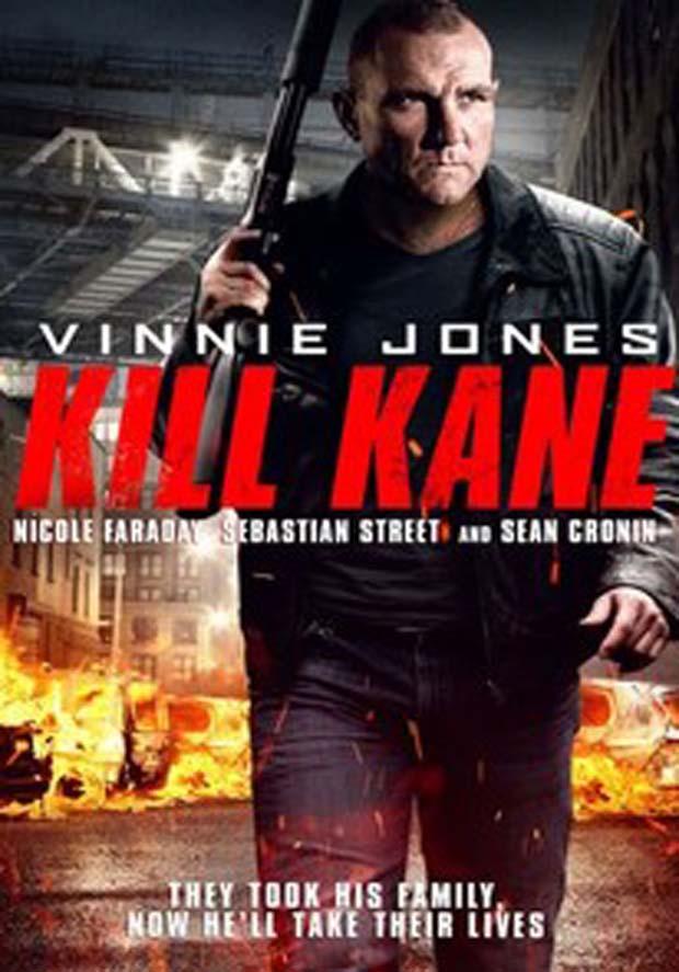 مشاهدة فيلم Kill Kane مترجم مباشر اون لاين
