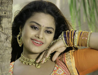 Latest Bhojpuri Actress HD Photos Pics Images Download5