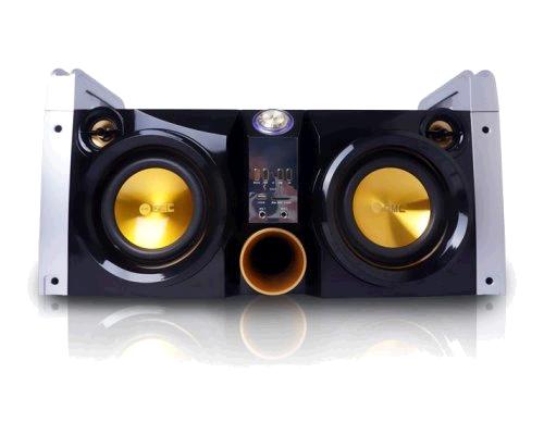 Harga Speaker Aktif GMC 899A - Harga dan Spesifikasi