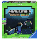 Minecraft Builders & Biomes Game Item