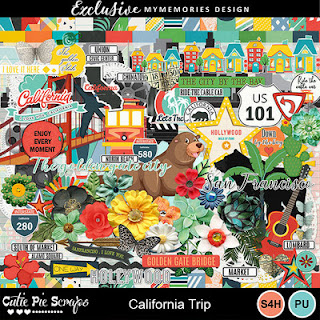 https://www.mymemories.com/store/product_search?term=california+trip+arshia0