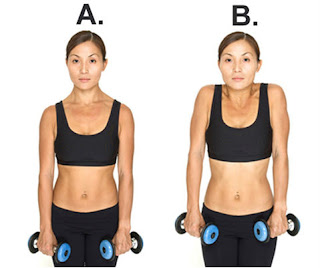 shrugs,shoulder shrugs,breast exercises,reduce breast size,how i reduce my breast size