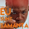 [Music + Video] Eu Sunt Sămânță: A Letter From The Misunderstood - Tobiloba