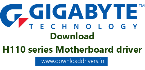 Gigabyte motherboard usb drivers free download | Gigabyte