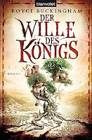 https://www.randomhouse.de/Paperback/Der-Wille-des-Koenigs/Royce-Buckingham/Blanvalet-Taschenbuch/e429422.rhd