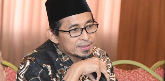 Haji 2021 Batal, PKS: Lobi Pemerintah Lemah!