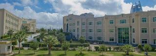 صورة لجامعة الملك خالد