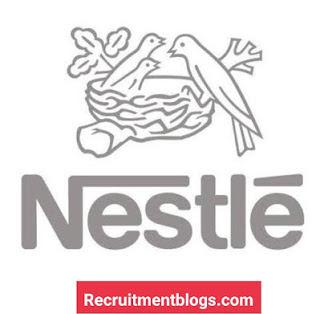 Medical Delegate - Shoubra At Nestlé