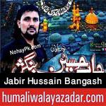 http://www.humaliwalayazadar.com/2014/10/jabir-hussain-bangash-nohay-2012-to-2015.html