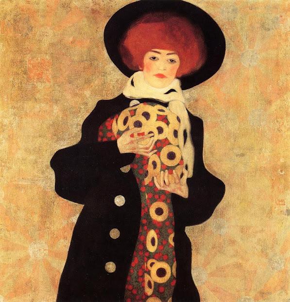 Afashionada Fashionable Artist Egon Schiele