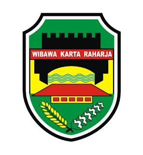 Logovectorcdr Logo Kabupaten Purwakarta