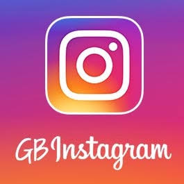 DOWNLOAD GBINSTAGRAM LATEST VERSION APK FOR ANDROID