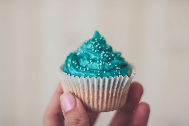 9 trucos para ser más productivos delante del ordenador_cupcake