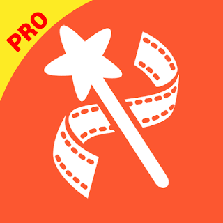 VideoShow Pro - Video Editor v8.2.8pro [Patched]