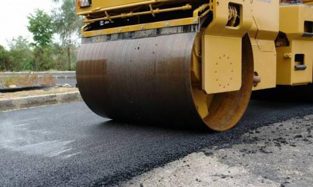 Σύναψη δημόσιας σύμβασης για την συντήρηση του δρόμου Κολιάκι-Τραχεία στην Αργολίδα