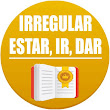 Irregular Verbs: estar, ir, dar
