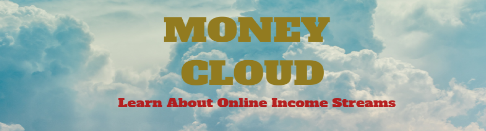 Money Cloud
