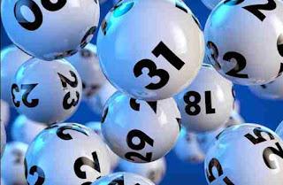Loteria nacional de españa pagina oficial