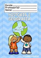 https://www.espacoeducar.net/2019/01/lindas-capas-ou-frentes-de-caderno.html