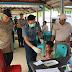 GPDI Manfaatkan Momentum HUT Untuk Cipta Kondisi Papua Damai