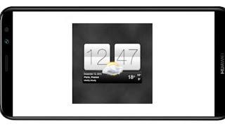 تنزيل برنامج Sense V2 Flip Clock &Weather Premium mod pro مدفوع و مهكر بدون اعلانات بأخر اصدار
