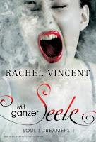http://leseglueck.blogspot.de/2012/06/soul-scraemers-1-mit-ganzer-seele.html