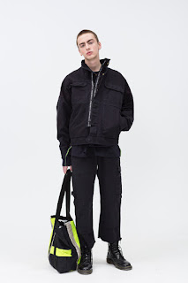 cheap monday mens