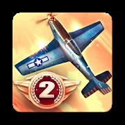 Sky Gamblers: Storm Raiders 2 [Offline]