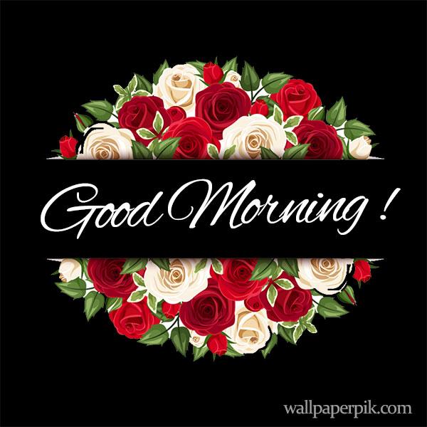 good morning images download good morning image 2022