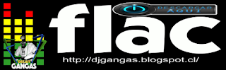 http://www.mediafire.com/file/ydmqxgd6rhtvo29/Mega-Hits_98_By_%255B%255B-_-%255D%255D_-_DJ_GANGAS%25C2%25B4.rar/file