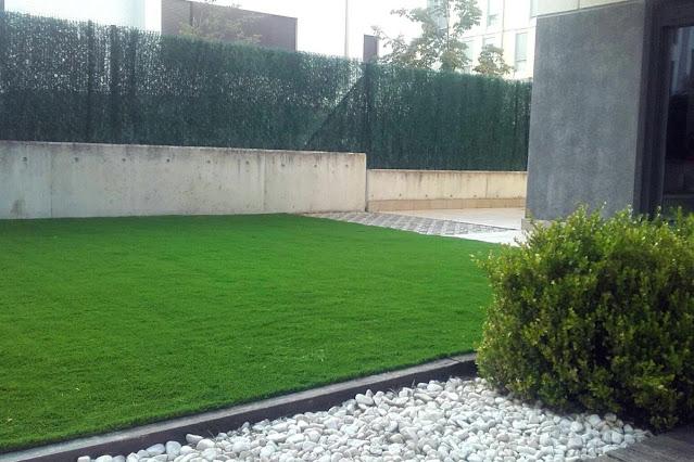 Tu Jardín Impecable Y Sin Esfuerzo